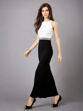 vestido-longo-festa-madrinha-formatura-preto-branco-azul-5894-mlb5000252542_092013-f